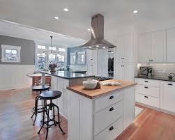 split level kitchen island split level kitchen remodel plan large size of kitchenpictures