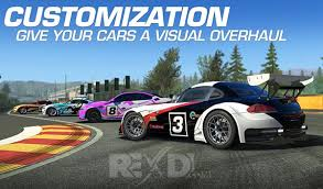 real racing 3 apk data real racing 3 6 1 0 apk mod data android all gpu