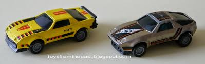 porsche model car toys from the past 486 s m summer u2013 chevrolet camaro and