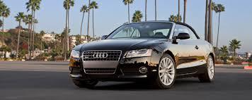 2010 audi a5 cabriolet 2010 audi a5 cabriolet review car reviews
