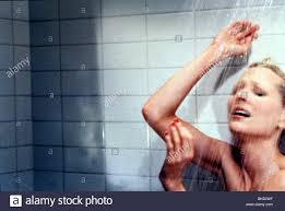 psycho 1998 anne heche stock photo royalty free image 29132587