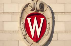 Uw Madison Business Cards Wisconsin Business Life Sciences And Technology News Xconomy