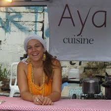 aya cuisine aya cuisine xs na laje