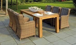 furniture upholstery spot plus
