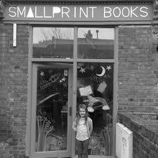 smallprint kids book and print shop smallprint online new shop open