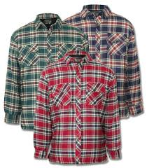 plaid vs tartan work shirts hard wearing tartan check shirts hollands country