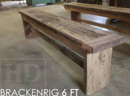 mennonite furniture kitchener blog hd threshing reclaimed wood furniture page 3