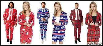 christmas suits matching christmas sweaters and family matching sweaters for gr