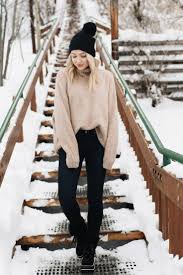 best 25 snow ideas on pinterest snow fashion snow