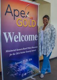 celebrating african american heritage month meet two mid career