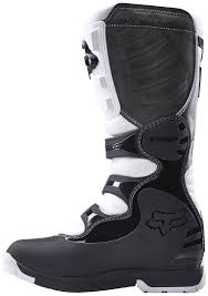 mx riding boots cheap fox comp 5 mx boots motocross white fox jerseys pants cheap sale