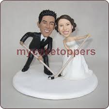 hockey cake toppers 103 best hockey cakes images on hockey cakes