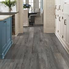 mohawk solidtech revelance graywaters onflooring grey laminate