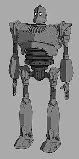 the iron giant the iron giant character iron giant wiki fandom powered by wikia
