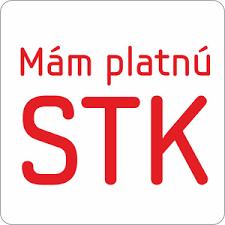 stk apk app mám platnú stk ek a poistku apk for windows phone android