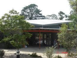 canap駸 home spirit 澳洲墨爾本史代納教育師資培訓課程 melbourne rudolf steiner seminar