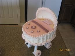 photo walmart baby shower cakes image