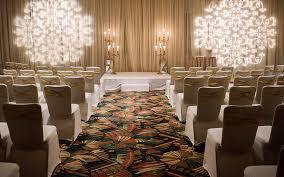 Wedding Chapels In Houston Wedding Venues Houston The Whitehall Houston