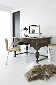 Second Hand Home Office Furniture by Second Hand And New Office Space Stylizimo Blog Office Spaces