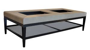 Coffee Table Storage Ottoman With Tray by Impressive Ottoman Tray Table 10 Coffee With Garrett Storage
