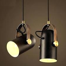 track lighting pendant heads track lighting pendant diy track lighting simple loft style modern