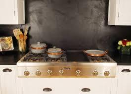 Soapstone Kitchen Countertops by Soapstone Kitchen Countertops With Full Height Soapstone