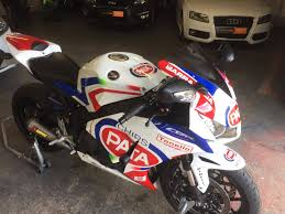 honda cbr rate 2015 15 honda cbr 1000rr fireblade world superbike edition u2013 mh