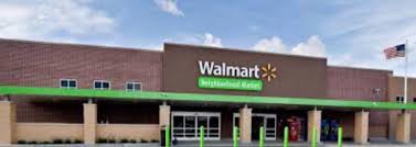 K Hen Nolte View Weekly Ads And Store Specials At Your Saint Cloud Walmart