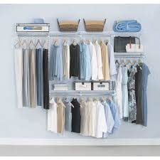 Rubbermaid Closet Configurations Furniture Home Depot Closets Lowes Closet Design Lowes Closet
