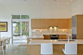 furniture kitchen ideas neat for kitchen ideas organizing