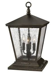 outdoor cage pendant light outside light mount porch light