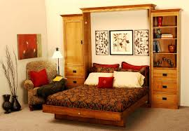 affordable bedroom set great photos of bedroom king size bedroom sets affordable bedroom