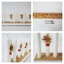 idee cadeau cuisine idee deco mur cuisine 16 106 id233es de cadeau de no235l original