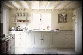 french country kitchen decorating with painted island french country kitchen designs double built in oven black metal