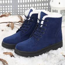 plus size womens boots australia plus size winter boots australia featured plus size winter