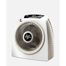 ecohouzng 5200 btu fan tower electric space heater homevision technology ecohouzng 1 500 watt portable electric radiant
