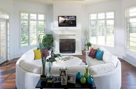 2 couches in living room how to arrange a small living room with 2 couches www elderbranch com