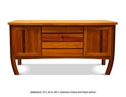 cabeen originals custom woodworking