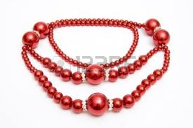 costume jewelry pearl necklace images Squash blossom necklace pearl necklace elegant costume jewelry jpg