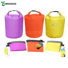 Waterproof Cushion Storage Bag by Portable 20l Waterproof Bag Storage Dry Bag For Canoeing Kayak