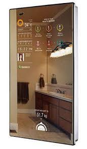 High Tech Bathroom Gadgets by 25 Best High Tech High Ideas On Pinterest High Tech Gadgets