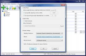 download mp3 cutter for windows xp mp3 cut cut mp3 mp3 cutter freeware