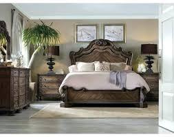 California King Bed Sets Sale Cali King Bed Set Brunofelixarts