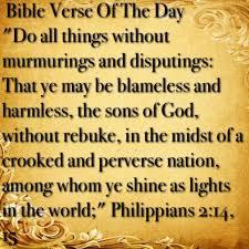bible verse saturday november 30 2013 lsw ministries