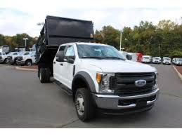Utility Bed For Sale Ford F650 Stake Beds For Sale 132 Listings Page 1 Of 6