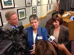 agricultural journalism jobs ukiah cdfa s planting seeds blog protecting and promoting california