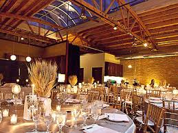 wedding halls in chicago loft on lake downtown chicago weddings receptions venues downtown