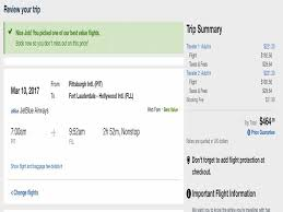 united airlines check in baggage fee united airlines baggage fees rpisite com