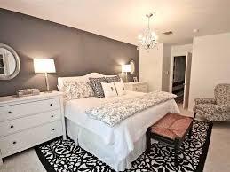 bedroom modern bedroom ideas for couples bedroom floor u201a bedroom