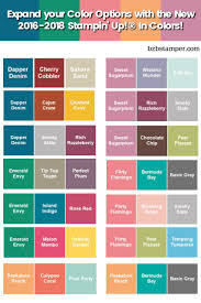 combination colors color combination home act